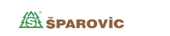 Sparovic